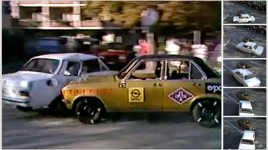 MB-ESPOSAUTO-1981