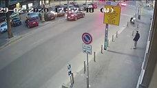 MB-MILANO-Videocompendio