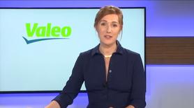 Laura Nordin - Bande démo