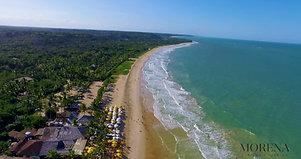 Trancoso Praia dos Nativos