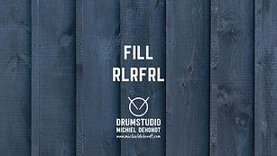 Fill RLRFRL