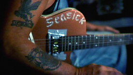 Seasick Steve - It's All Good