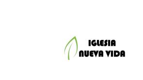 La Caída de Luzbel- Bilingue