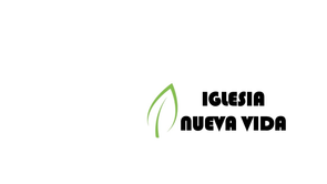 La Caída de Luzbel-Español