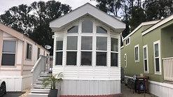 319 N Hwy 1 #63 | Grover Beach