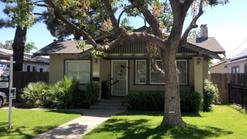 314 Oleander | Bakersfield