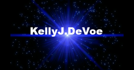 KellyJ.DeVoe-Feel It
