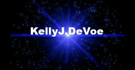 KellyJ.DeVoe-Feel It