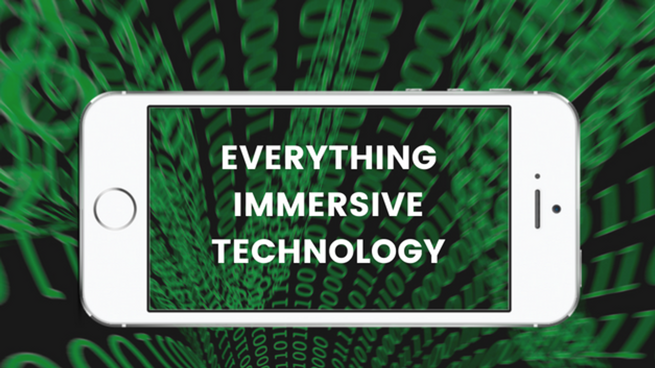 Experiential technologies