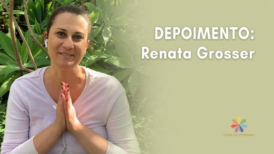 Renata Grosser
