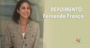 Fernanda França