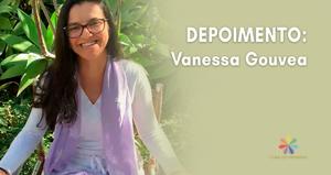 Vanessa Gouvea