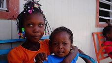 NJ For Haiti 2020