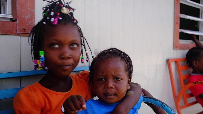 NJ 4 Haiti