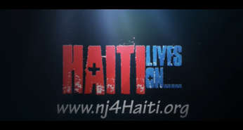 Nj For Haiti Final V1