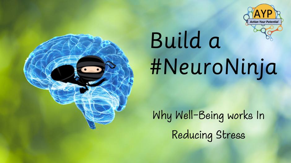Build A #Neuro-Ninja Parent Carer Webinars