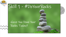 Skill 1_DO YOUR ROCKS Swale
