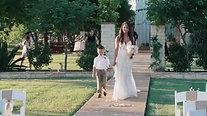 manual wedding sneak peak