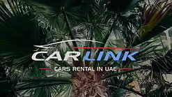 carlink-rent-car-dubai