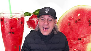 Watermelon Sugur