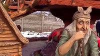 Ролик Парк Сказок 2 - 2020 - 2