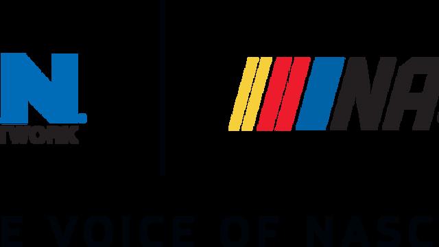 MRN - NASCAR