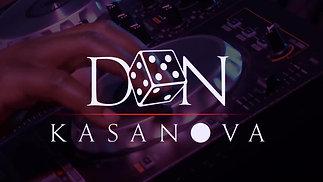 Don Kasanova_Big Lit