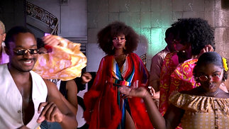 The Get Down 3