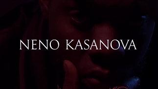 Don Kasanova_Matches