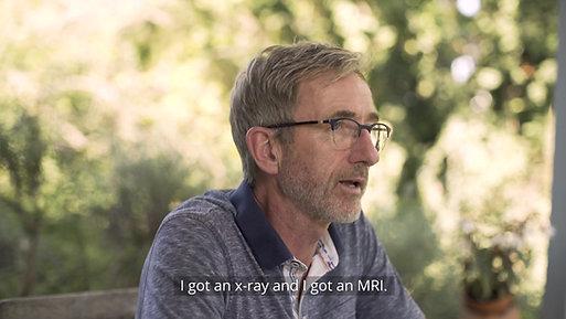 Dr. Klaus Vedder_ orthopedic surgeon and avid trekker _ Life Without Limitations _ Össur_VV1Fv4Budss_1080p