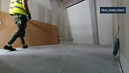 Daily story. 3mm Noraplan rubber demo installation process from beginning up to the end by River_Ocean_floors