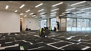Professional installation, decent amount and quality in every square meter by River_Ocean_floors - HD 1080p
