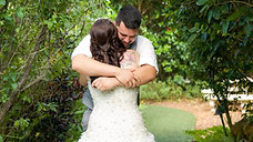 Ceremonies that leave you breathless!