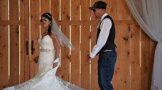 Country Rustic Weddings!