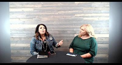 Q&A With Mrs Trisha and Mrs Becca, Part 2