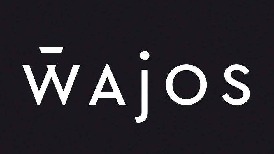 YouTube Kanal von Wajos - Die Genussmanufaktur