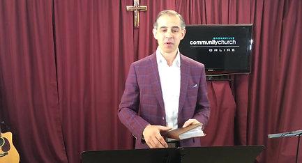 Parables part 3