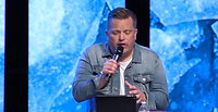 Pastor Jason Noble - Positioning Yourself for a Miracle