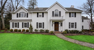 9 E Beechcroft Rd Short Hills NJ 07078