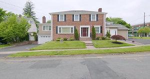 1 Parkview Drive Millburn NJ