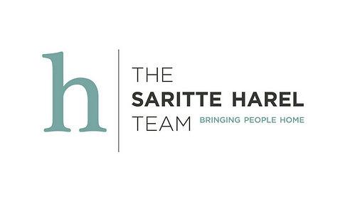 The Saritte Harel Team