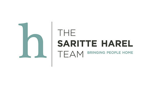 The Saritte Harel Team
