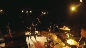 "CJ Ramone ""The KKK Took My Baby Away"" (Cuba)"