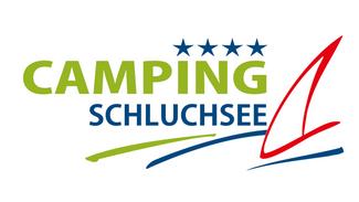 Campingplatz Schluchsee
