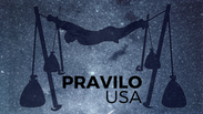 Pravilo Video Course Trailer