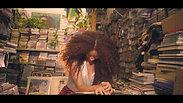 Naomi Moodies Records