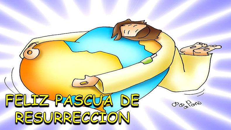 Presentación_Pascua_2020