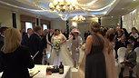 Mr & Mrs Alexander Highlights