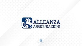 Alessandra -Alleanza Assicurazioni -Fermo (FM)