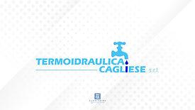 Massimo - Termoidraulica Cagliese - Cagli (PU)